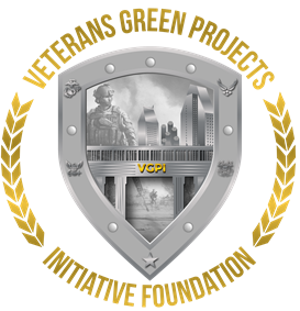 VGPI Foundation